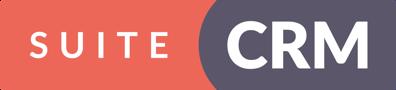 suiteCRM-logo