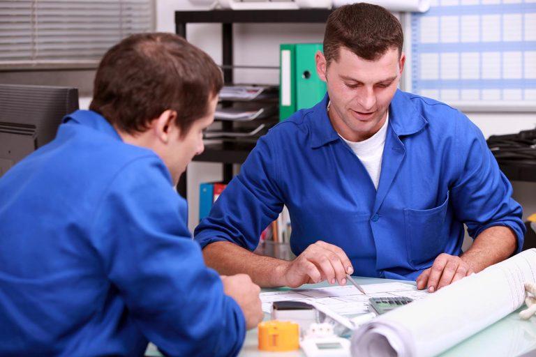 制造业的CRM客户管理软件