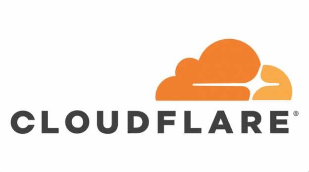 cloudflare CDN加速平台
