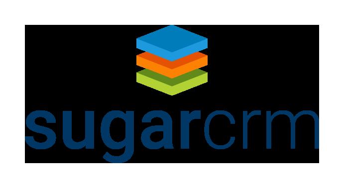 SugarCRM客户关系管理软件