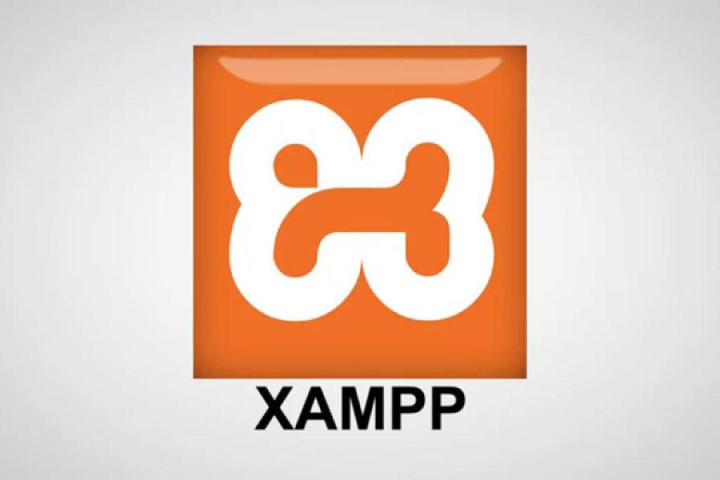 更新xampp