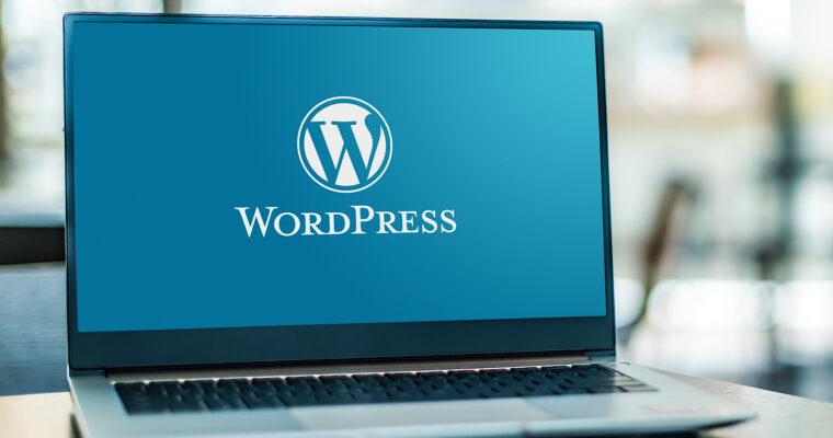 如何撰写博客营销文案