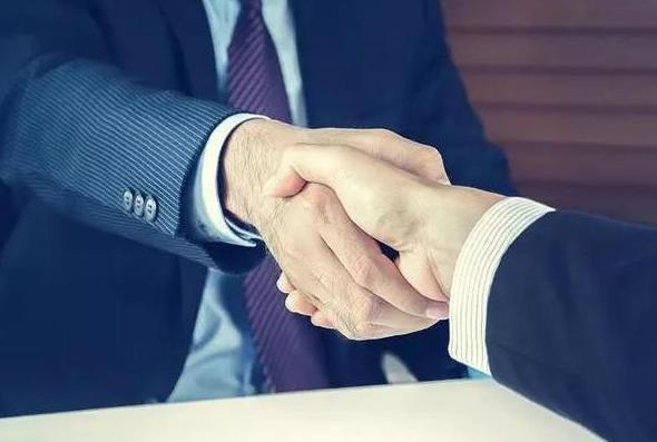 什么是积极的客户关系