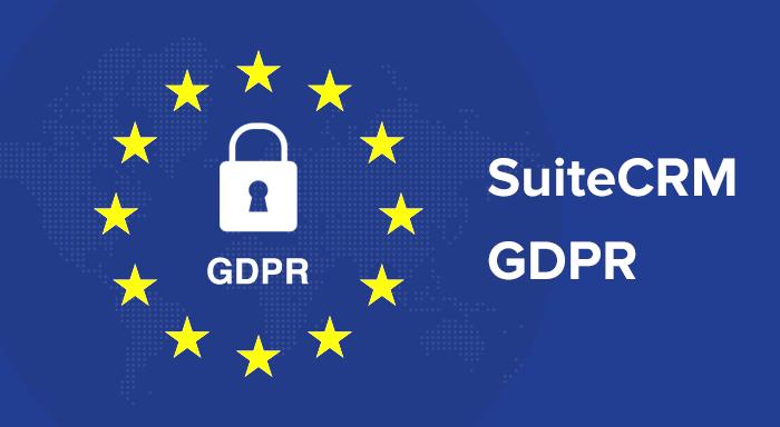欧盟成员国 GDPR 合规性